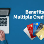 multiple credit card benefits