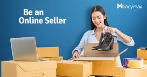 Shopee Lazada online seller tips