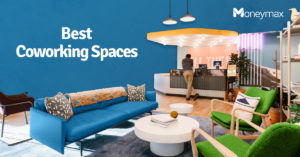 best coworking spaces