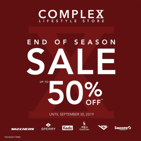 Payday Promos: Best Deals Shopping