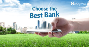 best bank in the Philippines