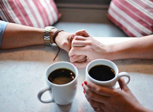 Money Management Tips for Couples - Have Regular Money Debts