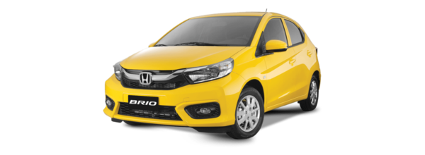 Honda Car Insurance Price in the Philippines - Honda Brio Car Insurance Price