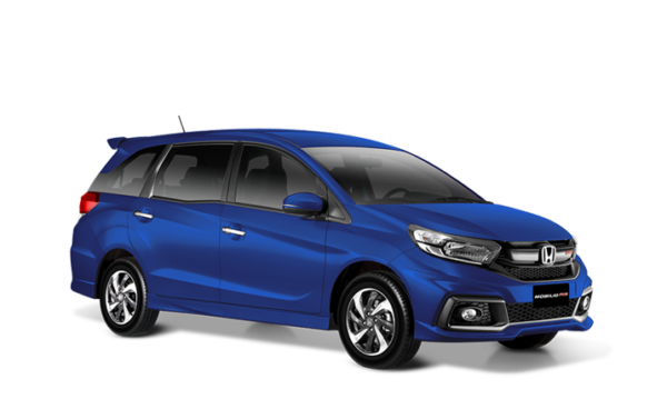 Honda Car Insurance Price in the Philippines - Honda Mobilio Car Insurance Price