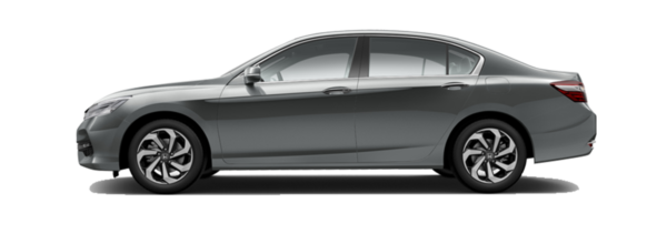 Honda Car Insurance Price in the Philippines - Honda Accord Car Insurance Price