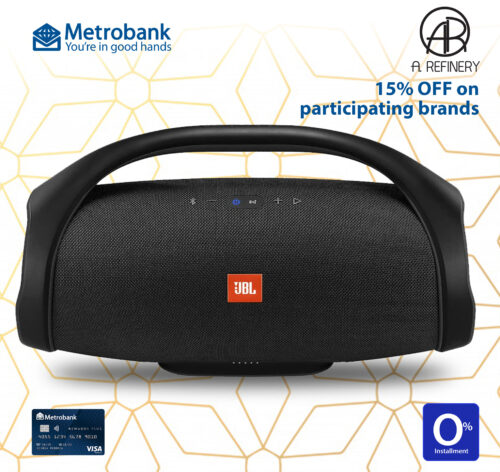 metrobank credit card promos - audio refinery