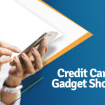 best credit cards for gadget shopping Philippines