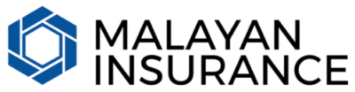 car insurance companies in the philippines - malayan insurance company
