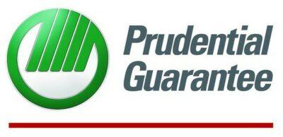 car insurance companies - prudential guarantee