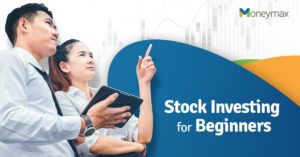 stock investing for beginners Philippines