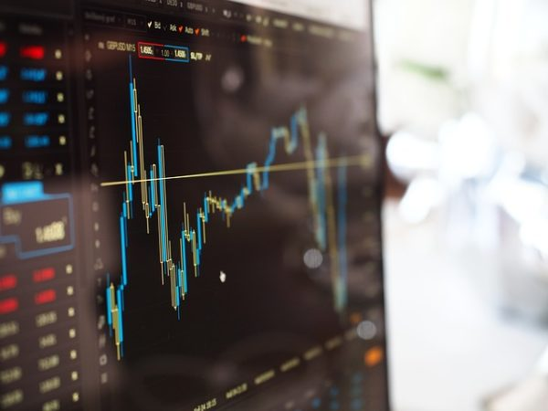 Stock Investing for Beginners Philippines - How to Start Stock Investing for Beginners