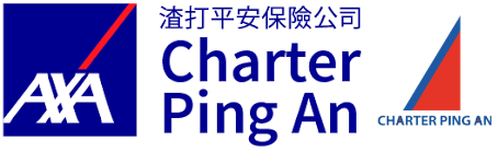 Car Insurance Companies in the Philippines - Charter Ping An