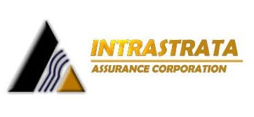 Car Insurance Companies in the Philippines - Intra-Strata Assurance Corporation