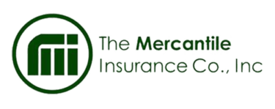 Car Insurance Companies in the Philippines - Mercantile Insurance Corporation