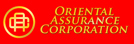 Car Insurance Companies in the Philippines - Oriental Assurance Corporation