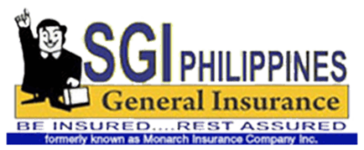 Car Insurance Companies in the Philippines - SGI Insurance