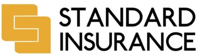 Car Insurance Companies in the Philippines - Standard Insurance Company