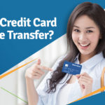 credit card balance transfer Philippines