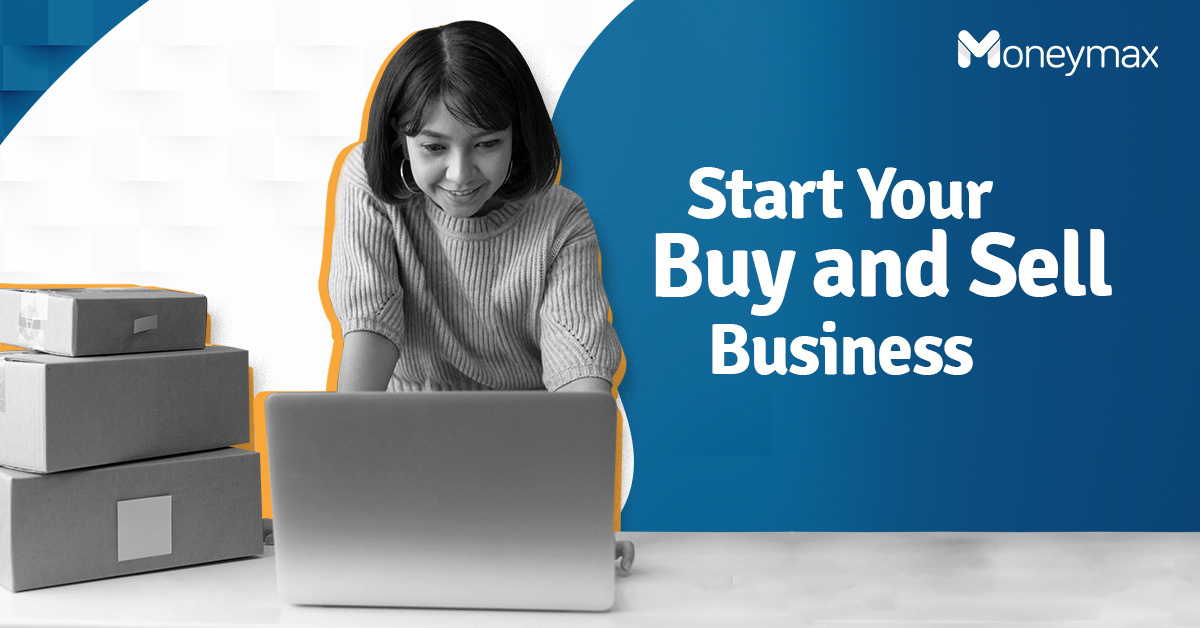 Buy and Sell Business Philippines   Moneymax