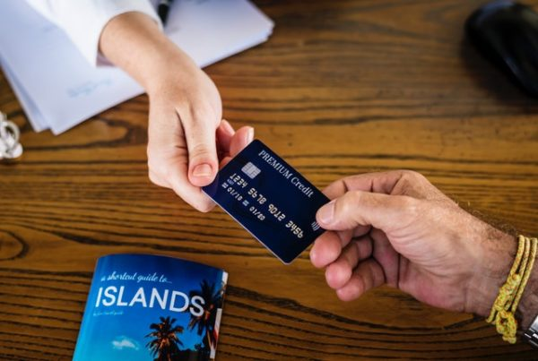 Travel Insurance in the Philippines - When Not to Buy Travel Insurance?