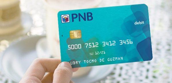 Savings Accounts with Low Maintaining Balance - PNB Lite