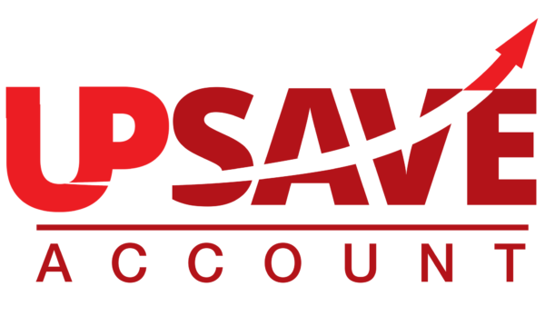 Savings Accounts with Low Maintaining Balance - CIMB Upsave