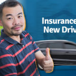 car insurance for first time drivers Philippines