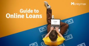 online loans Philippines