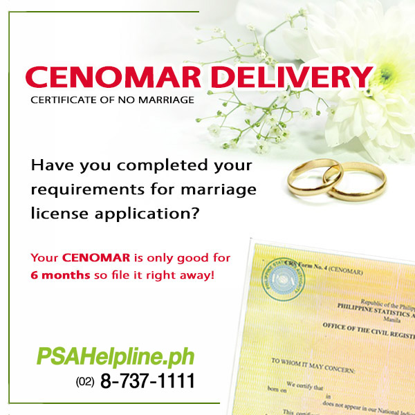 Marriage Contract Requirements And Steps In The