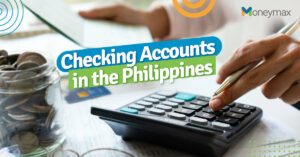 checking accounts philippines