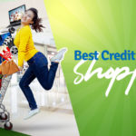 best credit cards for shopping Philippines