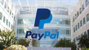 remittance centers and money transfer services - paypal