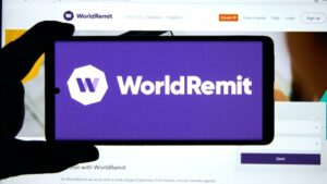 remittance centers and money transfer services - world remit