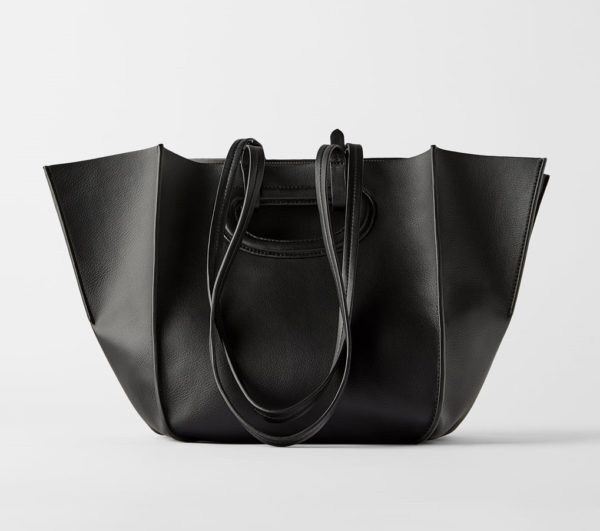 Unique Gift Ideas for Millennials - tote bag