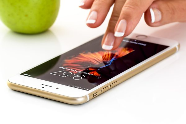Gadget Protect vs Smartphone Insurance - The Difference