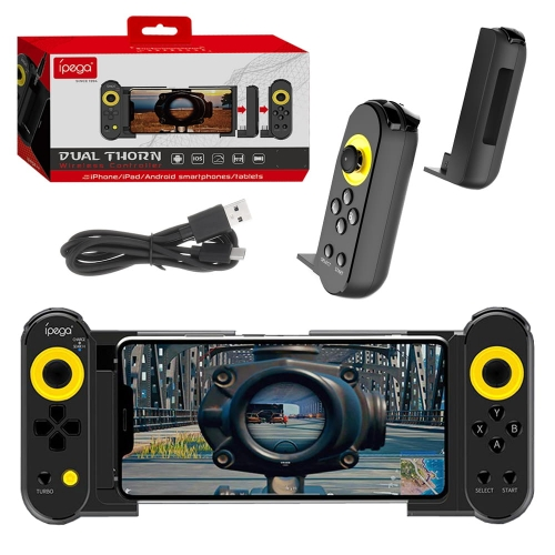 Phone Accessories - Ipega game controller