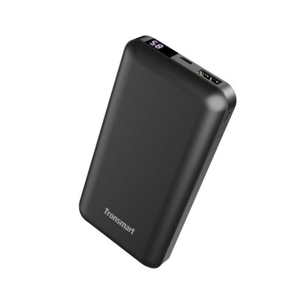 Phone Accessories - Tronsmart PB20 power bank