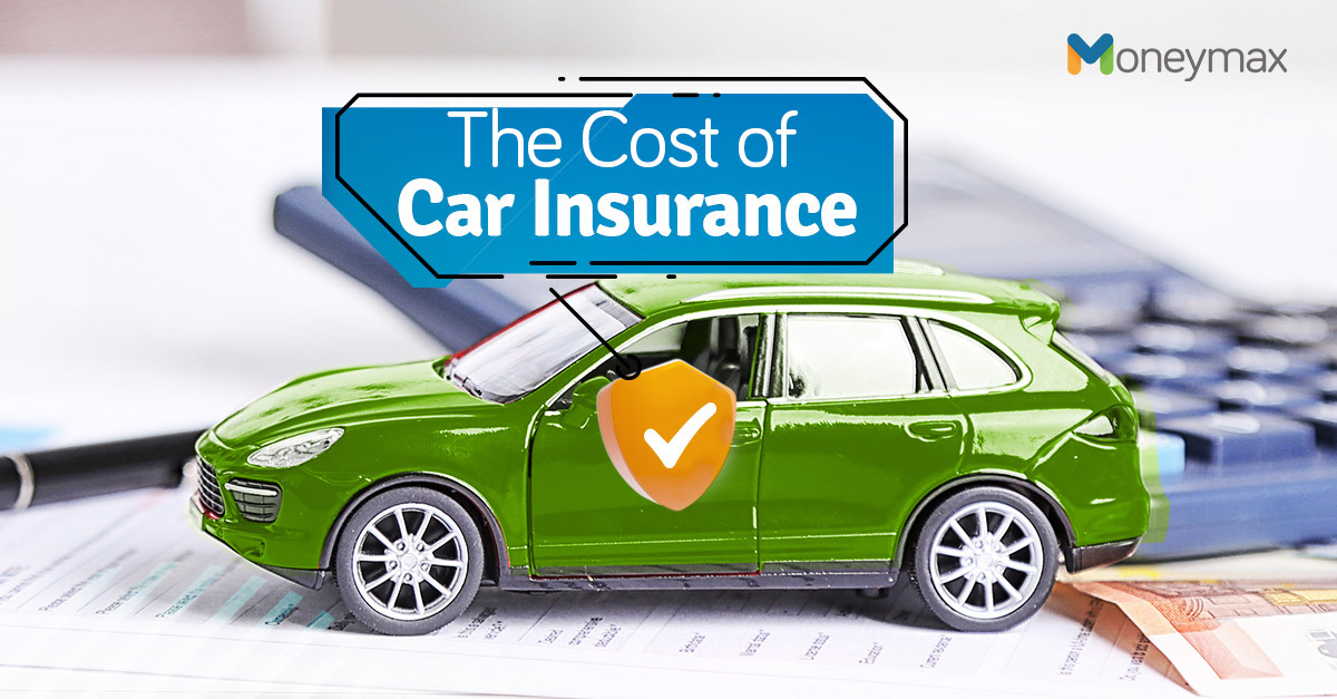 Car Insurance Cost In Philippines Ctpl And Comprehensive