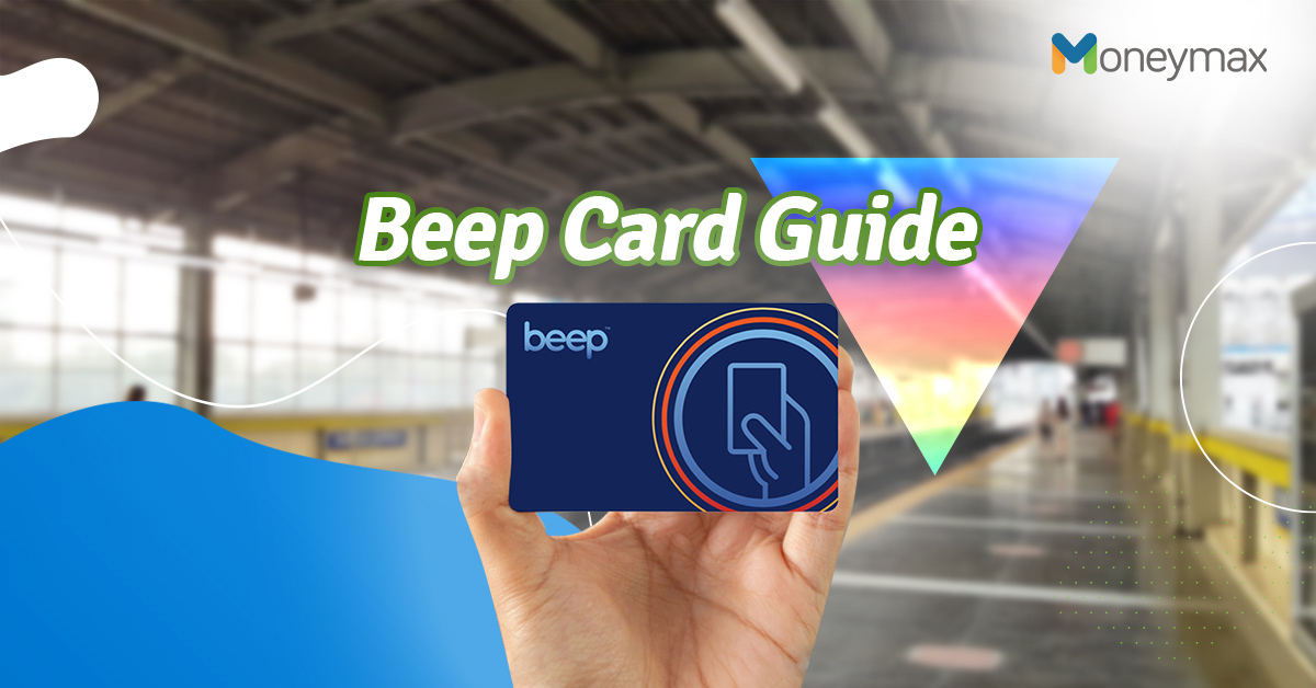 Beep Card Guide for Filipino Commuters | Moneymax