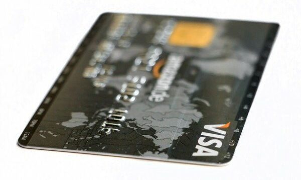Supplementary Credit Card Features