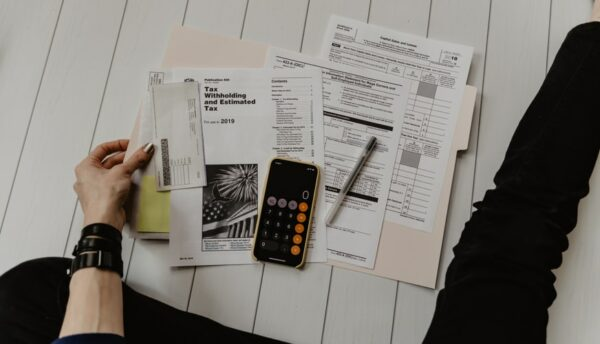 Tax in the Philippines - What are Taxes?