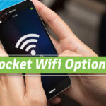 pocket WiFi in the Philippines