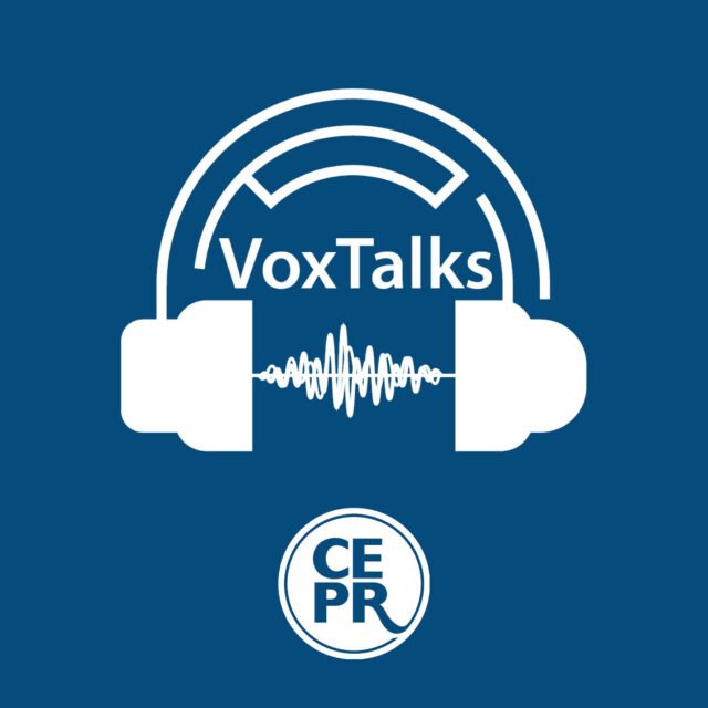 What to Watch - Voxtalks