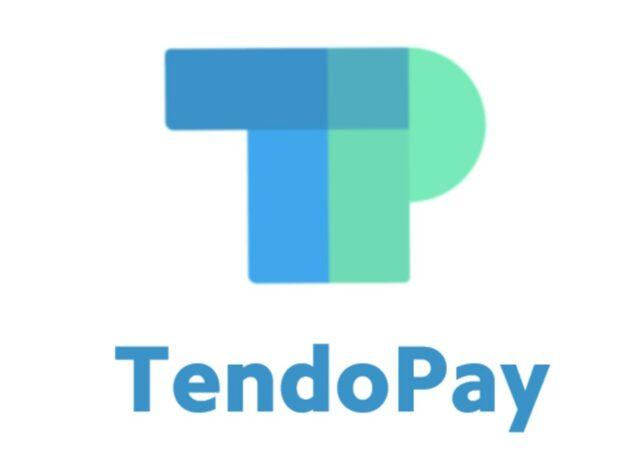 Lazada Loans Guide - tendopay