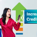 how to increase your credit card limit