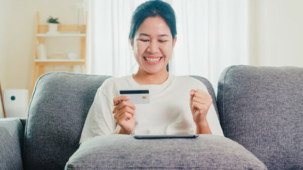 How to Increase Your Credit Card Limit - Tips for Cardholders
