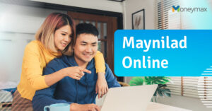 Maynilad online bill payment guide