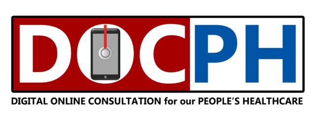 Online Medical Consultation - docph.org