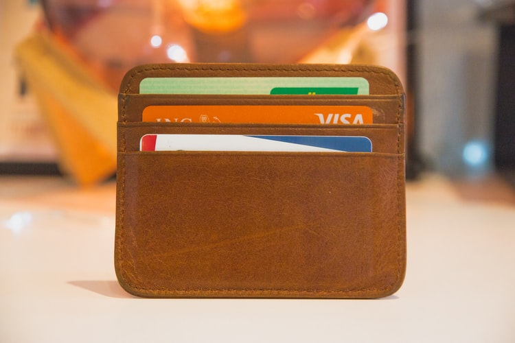 Declined Credit Card Application - Get the Right Credit Card