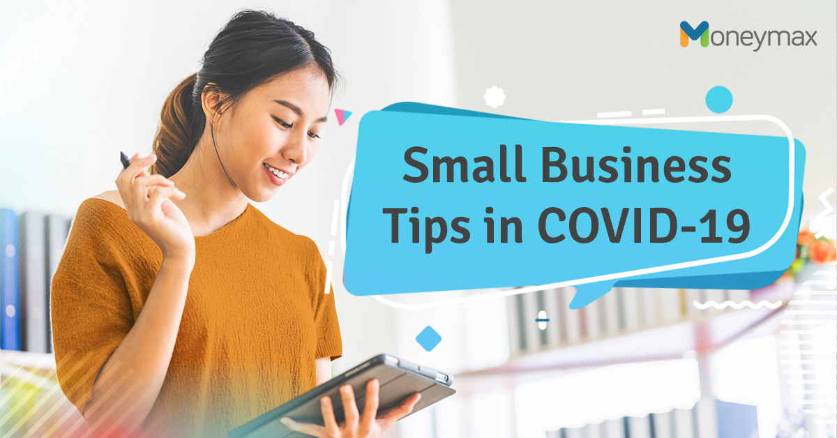 MSME Loans and Other Ways to Save Your Business from COVID-19 | Moneymax